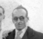 Edmond GUICHARNAUD